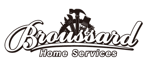 Broussard Home Services