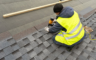 Roofing Contractor Tacoma, Roofer Tacoma