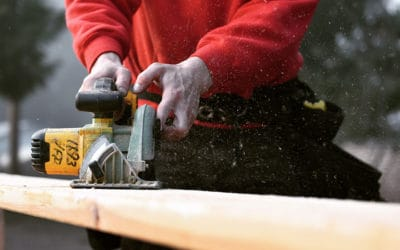 Renovate or Build New: The Pros and Cons