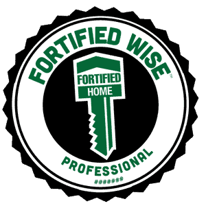 Fortified Wise Professional
